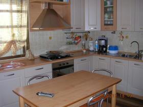 Image No.13-Villa de 4 chambres à vendre à Cianciana