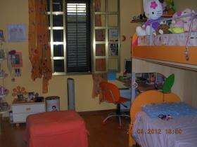 Image No.14-Villa de 4 chambres à vendre à Cianciana