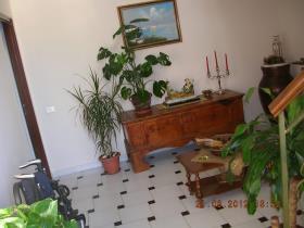 Image No.15-Villa de 4 chambres à vendre à Cianciana