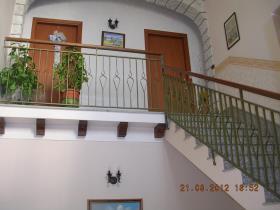 Image No.16-Villa de 4 chambres à vendre à Cianciana