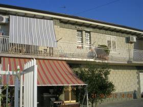 Image No.17-Villa de 4 chambres à vendre à Cianciana
