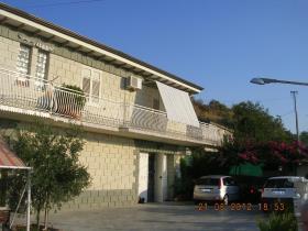 Image No.18-Villa de 4 chambres à vendre à Cianciana