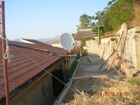 Image No.20-Villa de 4 chambres à vendre à Cianciana