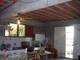 Image No.24-Villa de 4 chambres à vendre à Cianciana