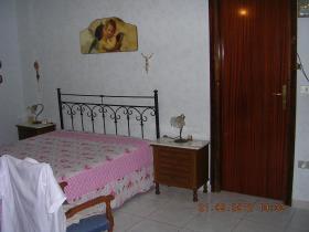 Image No.25-Villa de 4 chambres à vendre à Cianciana