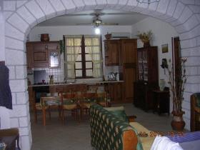 Image No.26-Villa de 4 chambres à vendre à Cianciana