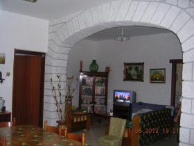 Image No.27-Villa de 4 chambres à vendre à Cianciana