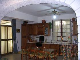 Image No.29-Villa de 4 chambres à vendre à Cianciana