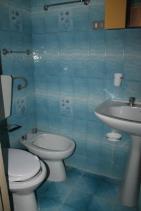 Image No.12-Maison de ville de 3 chambres à vendre à Cianciana