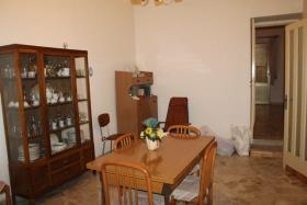 Image No.19-Maison de ville de 3 chambres à vendre à Cianciana