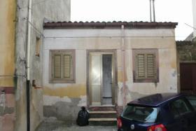 Image No.20-Maison de ville de 3 chambres à vendre à Cianciana