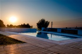 Image No.9-Villa de 5 chambres à vendre à Konia