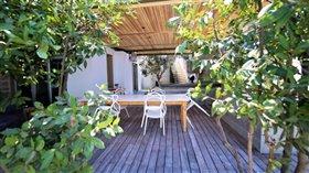 Image No.2-Villa de 5 chambres à vendre à Konia