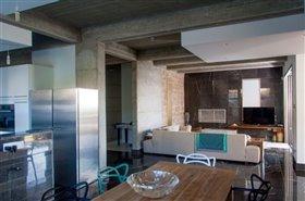 Image No.4-Villa de 5 chambres à vendre à Konia