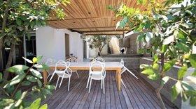 Image No.5-Villa de 5 chambres à vendre à Konia