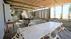 Image No.6-Villa de 5 chambres à vendre à Konia