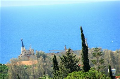 Bungalow For Sale  in  Pegia - Sea Caves