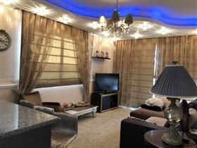 Kato Paphos, Apartment