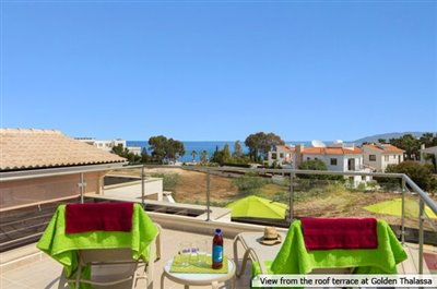 104912-detached-villa-for-sale-in-acheleiaful