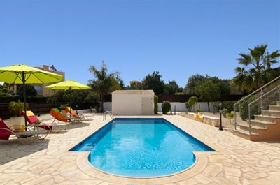 104916-detached-villa-for-sale-in-acheleiaful