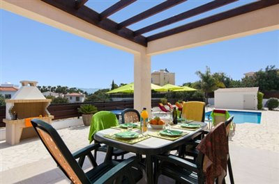 104917-detached-villa-for-sale-in-acheleiaful