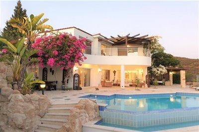 130274-detached-villa-for-sale-in-tsadafull