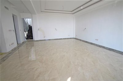 124145-detached-villa-for-sale-in-pegia-st-ge