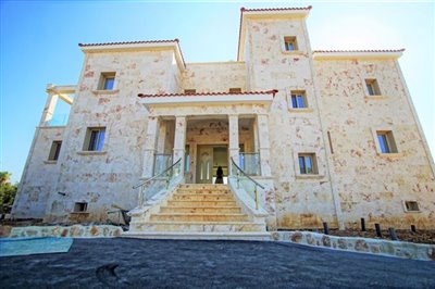 124136-detached-villa-for-sale-in-pegia-st-ge