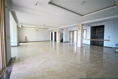 124139-detached-villa-for-sale-in-pegia-st-ge