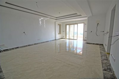 124143-detached-villa-for-sale-in-pegia-st-ge