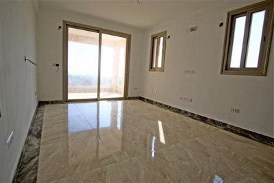 124141-detached-villa-for-sale-in-pegia-st-ge
