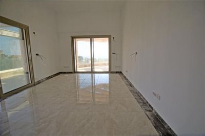 124144-detached-villa-for-sale-in-pegia-st-ge