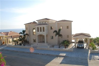 88056-detached-villa-for-sale-in-acheleiafull