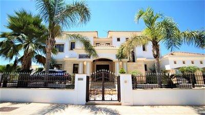 159602-detached-villa-for-sale-in-pegia-sea-c