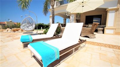 159585-detached-villa-for-sale-in-pegia-sea-c
