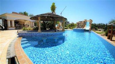 159586-detached-villa-for-sale-in-pegia-sea-c