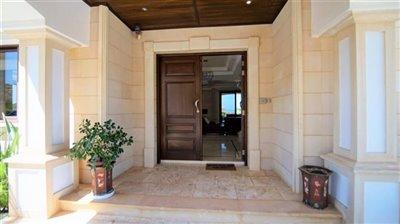 159542-detached-villa-for-sale-in-pegia-sea-c