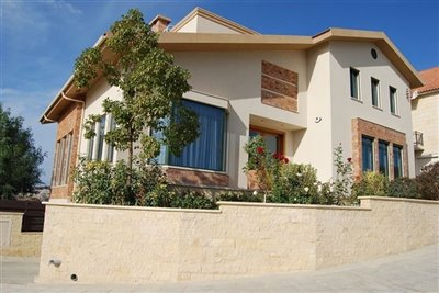 135814-detached-villa-for-sale-in-ayios-athan