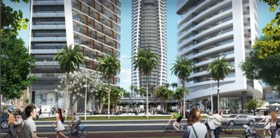 58672-apartment-for-sale-in-limassolfull