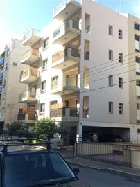 135797-apartment-for-sale-in-limassol-marinaf