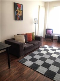 135798-apartment-for-sale-in-limassol-marinaf
