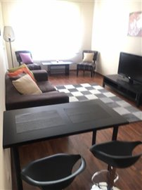 135800-apartment-for-sale-in-limassol-marinaf
