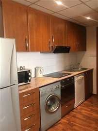 135802-apartment-for-sale-in-limassol-marinaf