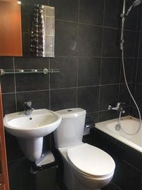 135803-apartment-for-sale-in-limassol-marinaf
