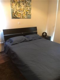135804-apartment-for-sale-in-limassol-marinaf
