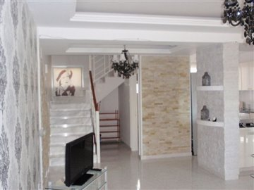 23769-detached-villa-for-sale-in-acheleiafull
