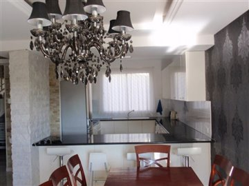 23766-detached-villa-for-sale-in-acheleiafull