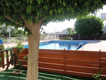 Town House For Sale  in  Acheleia