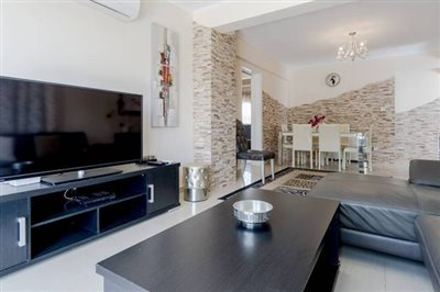 154594-detached-villa-for-sale-in-acheleiaful