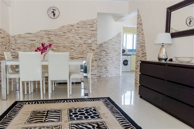 154589-detached-villa-for-sale-in-acheleiaful